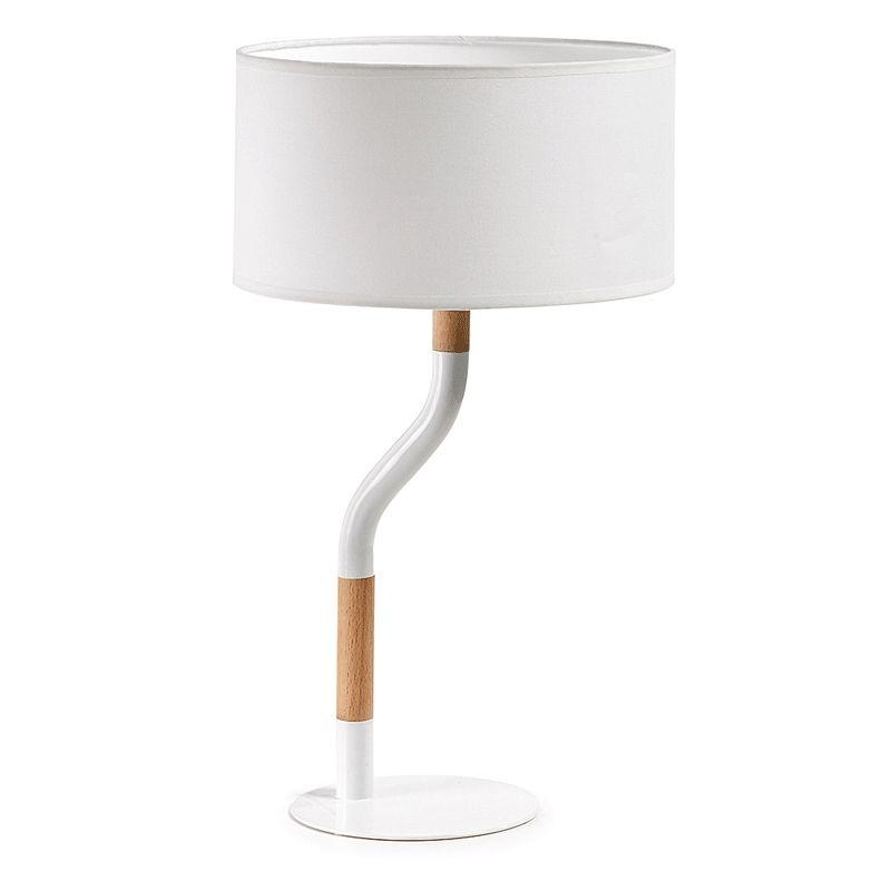 Lámpara de sobremesa Leroca