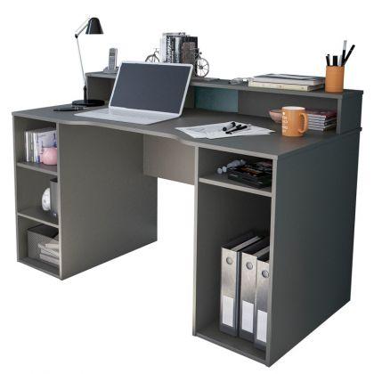 Mesa de escritorio Ozone