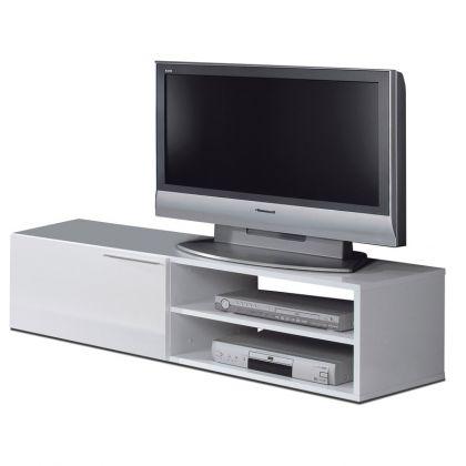 Módulo de TV Kikua