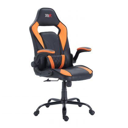 Silla Gamer XTR X20