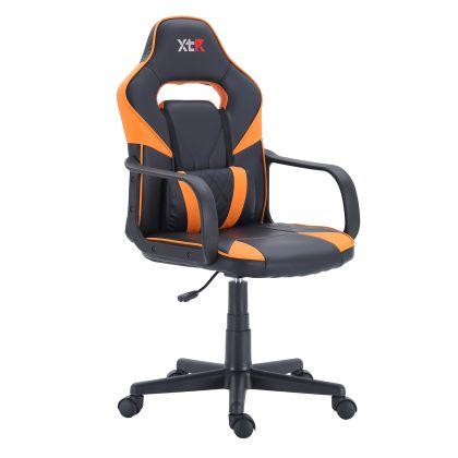 Silla Gamer XTR X10