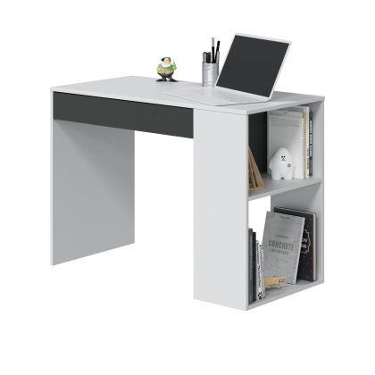 Mesa de escritorio Masster