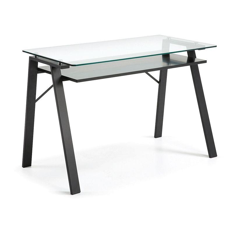Mesa de escritorio Sauk