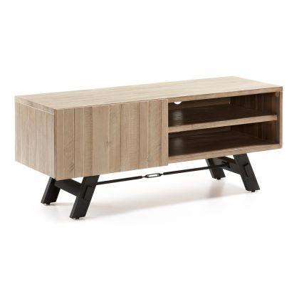 Mueble de TV Vita