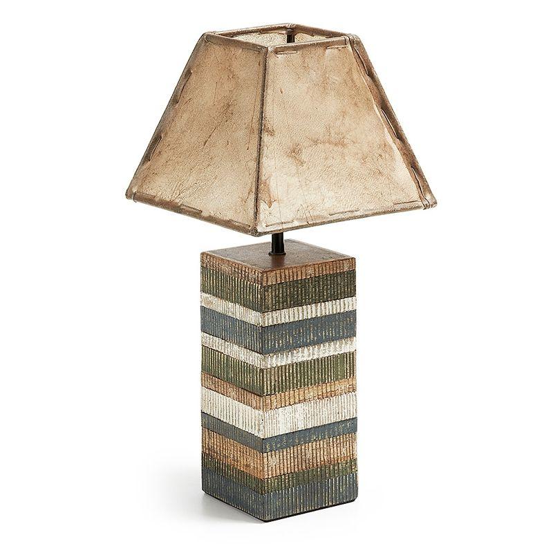 Lámpara de sobremesa Albany