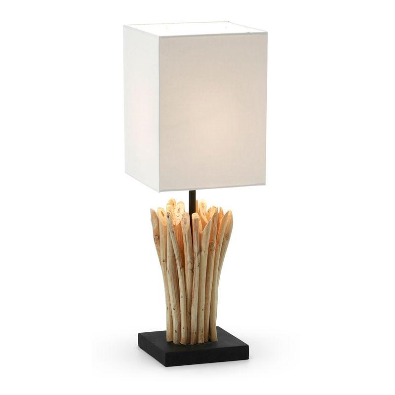 Lámpara de sobremesa Poob
