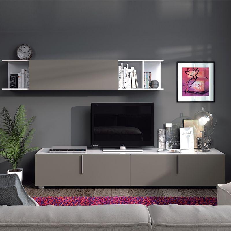 Mueble de comedor Lyon