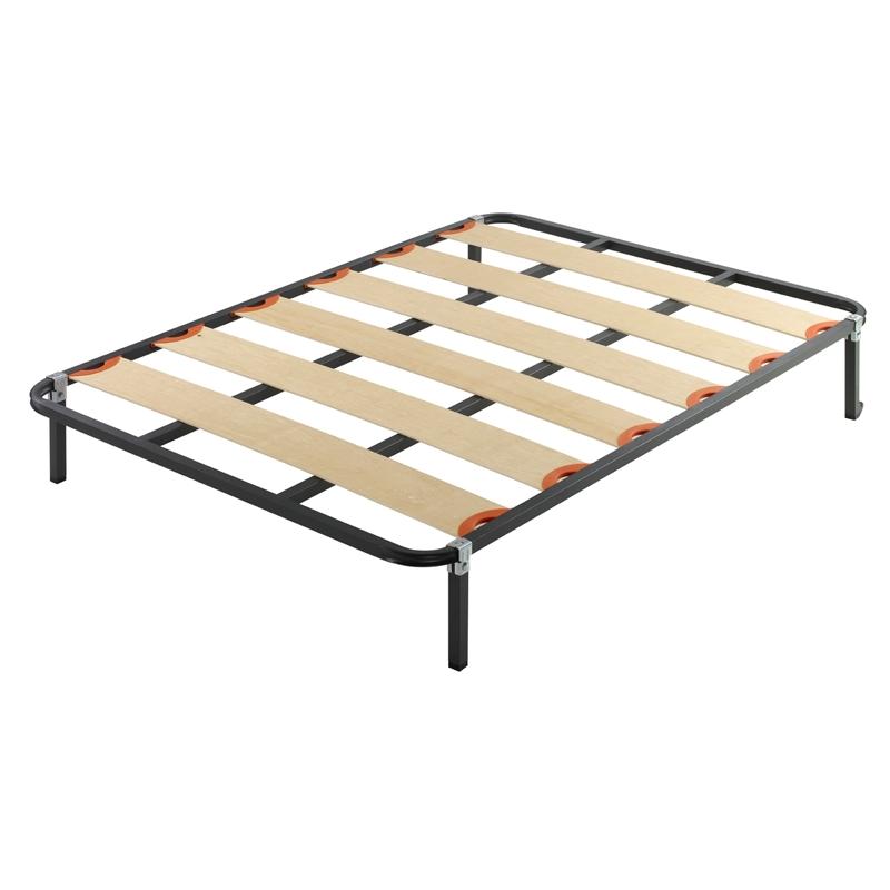 Muebles de Dormitorio y Salón Comedor, Somier Euro 1