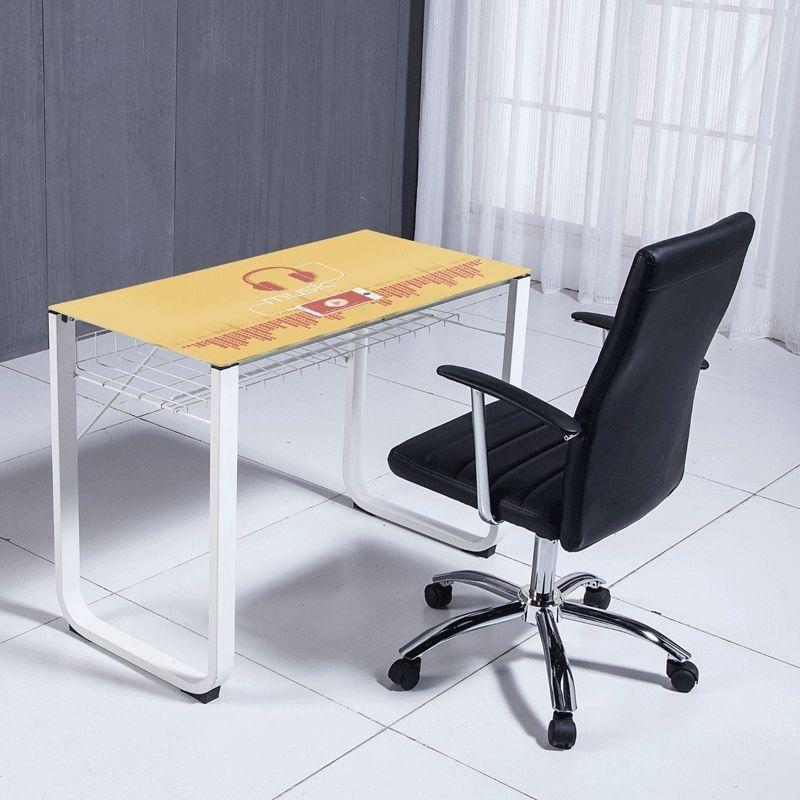 Mesa de escritorio Picture