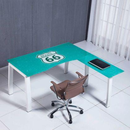 Mesa de escritorio Blake
