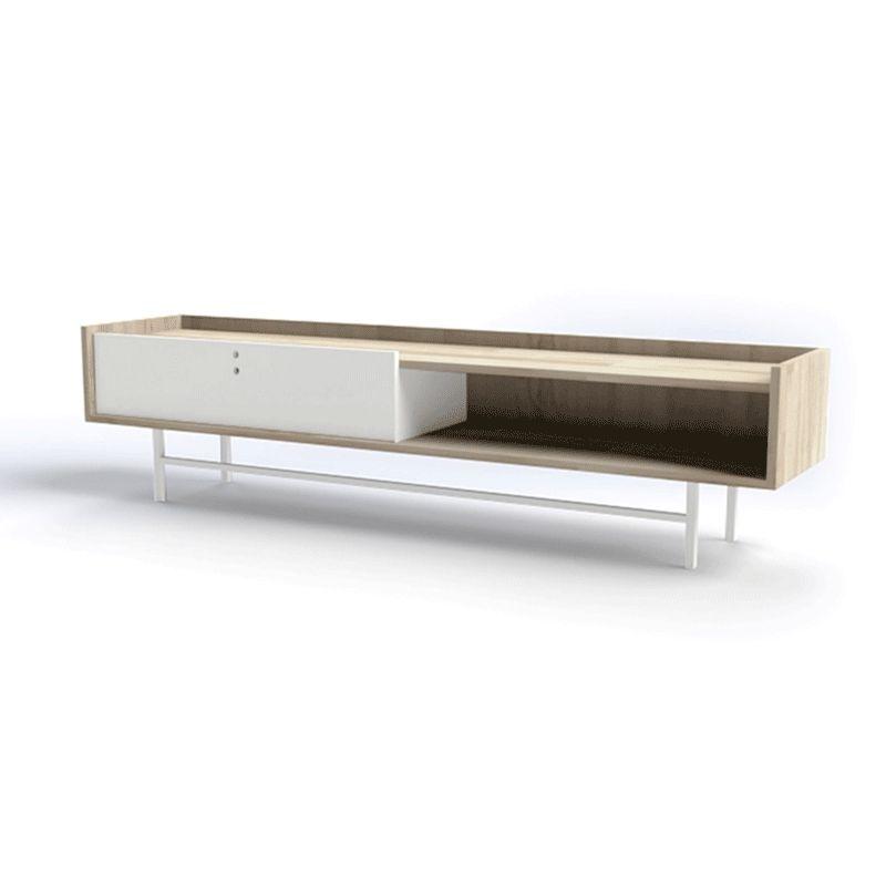 Mueble de TV Lish