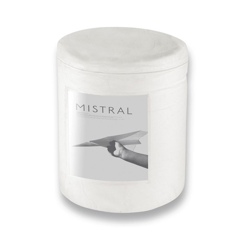 Nórdico Mistral