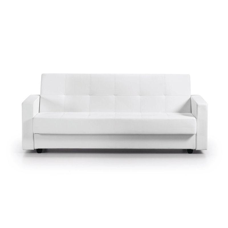 Sofá cama Rumba