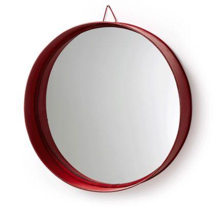 Espejo Assido