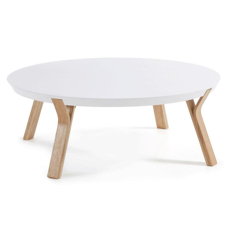 Mesa de centro Solid