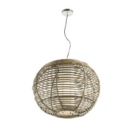 Lámpara de techo Sutec