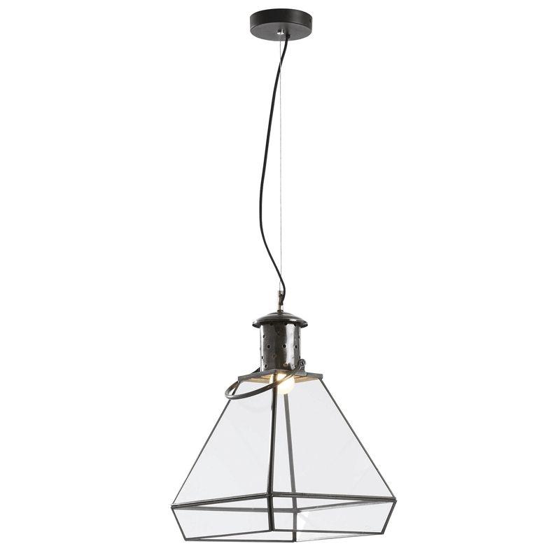 Lámpara de techo Cara