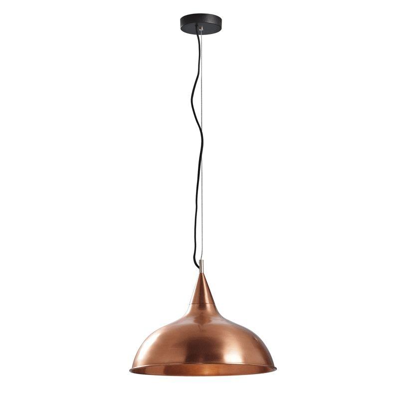 Lámpara de techo Cooper