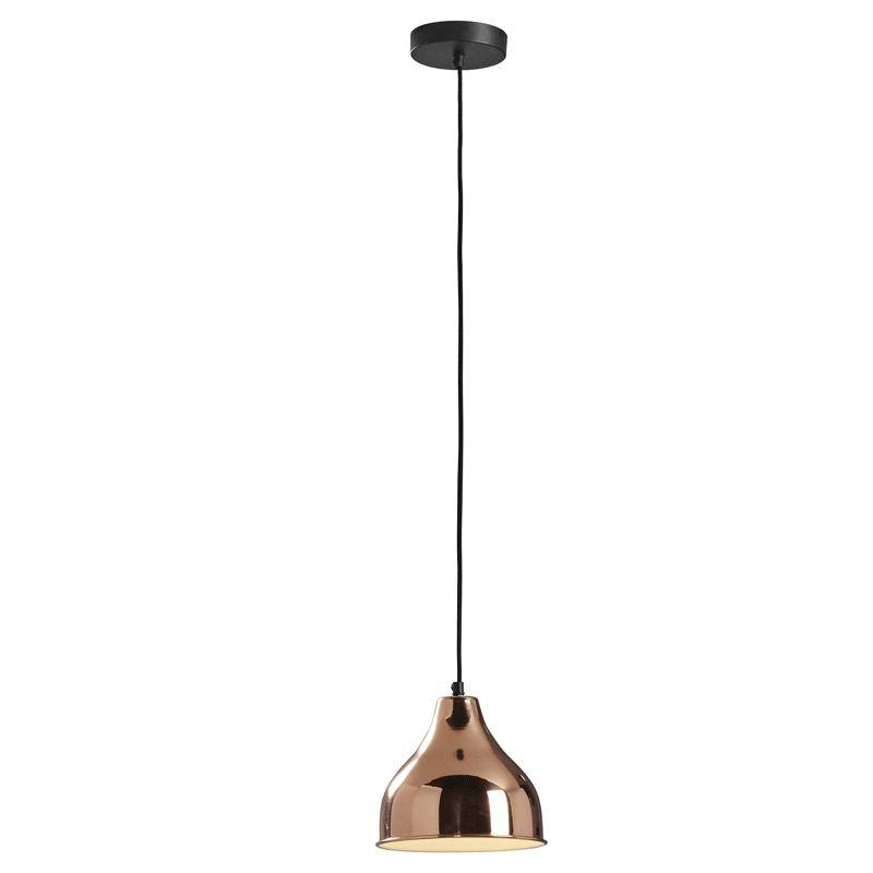 Lámpara de techo Fox