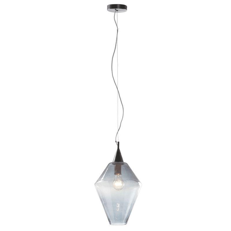 Lámpara de techo Convex