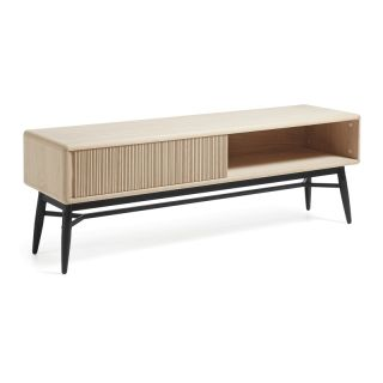 Mueble de TV Hendrix