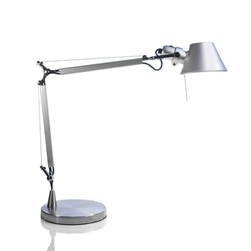 Lámpara de sobremesa Arm