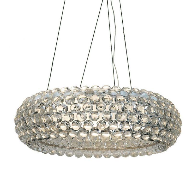 Lámpara colgante Candi