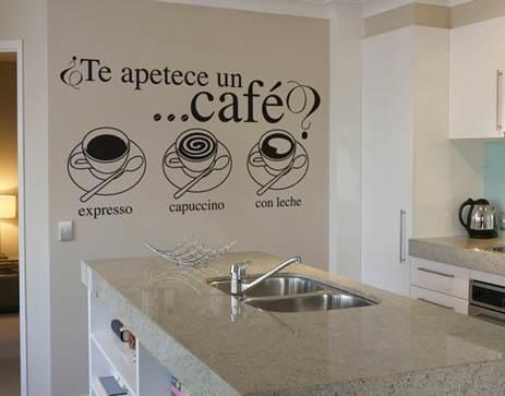 Ideas para darle vida a tu casa - El Blog de Due-Home | El ...