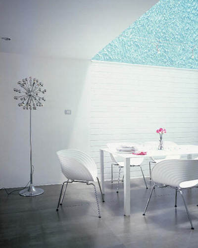 silla_tom_vac_interiores_1