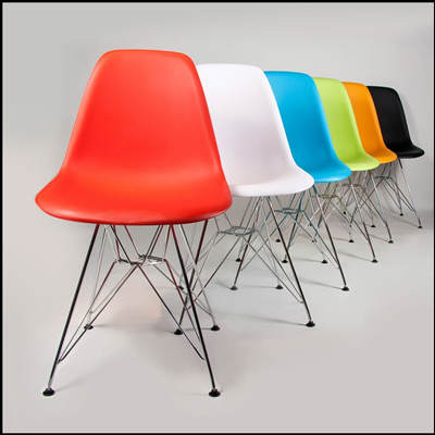 Silla Tower Color Edition