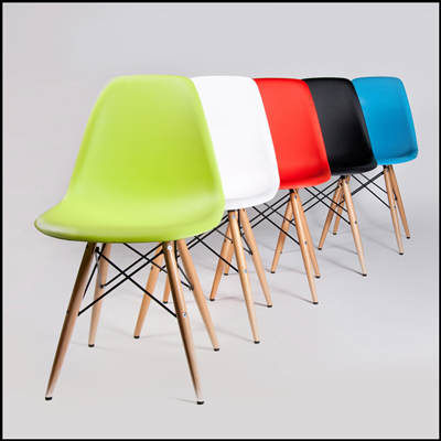 silla_tower_color_edition_wood