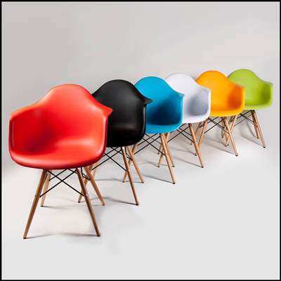 silla_tower_color_edition_wood_arm