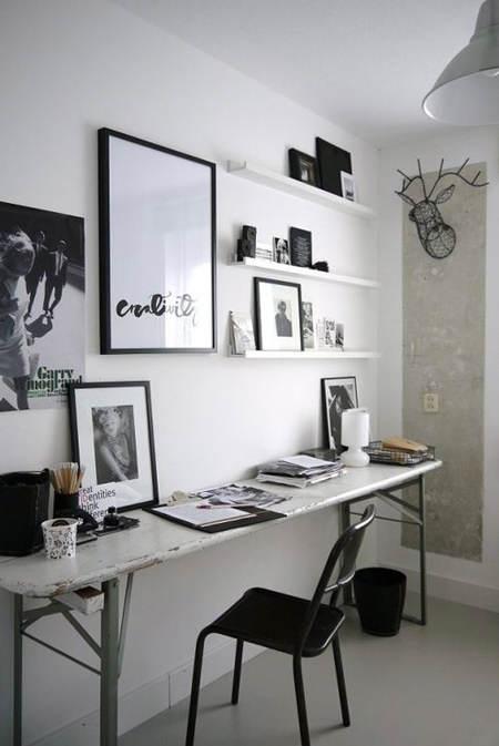 Ideas para decorar estanter as el blog de due home el - Home decor blogs ...