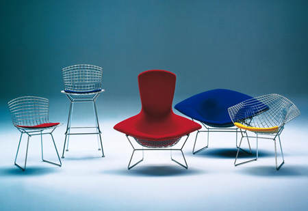 bertoia_collection_2