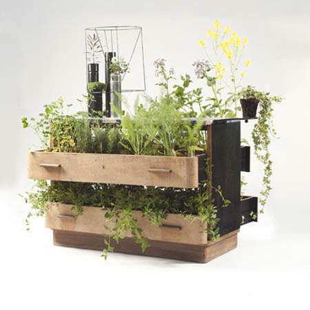 Ideas para decorar con cajas recicladas el blog de due - Cajas de vino para decorar ...