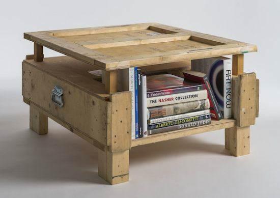 Ideas Para Decorar Con Cajas Recicladas El Blog De Due Home El