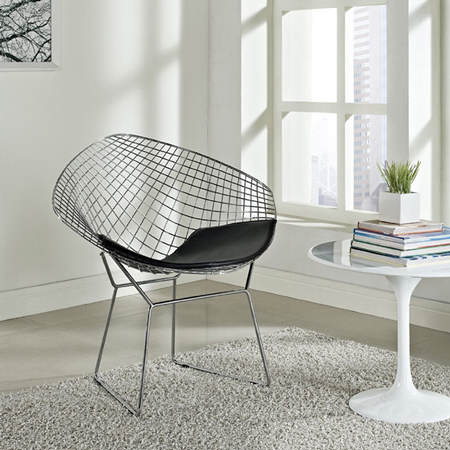 diamond_chair_entorno_5