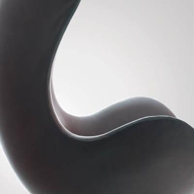 egg_chair_detalle_1