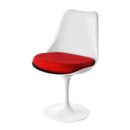 tulip_chair_1