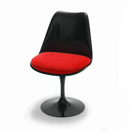 tulip_chair_5