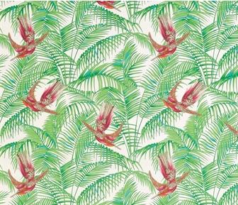 hojas_tropicales_7