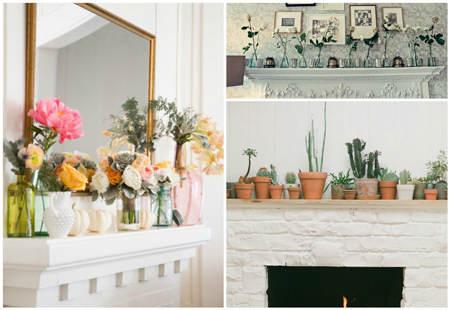 Accesorios para decoracion de interiores interesting pica for Hipo muebles
