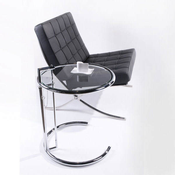 mesa-ajustable-eileen-gray