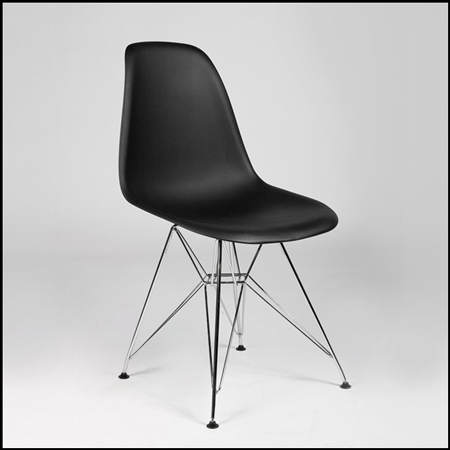 silla_tower_black