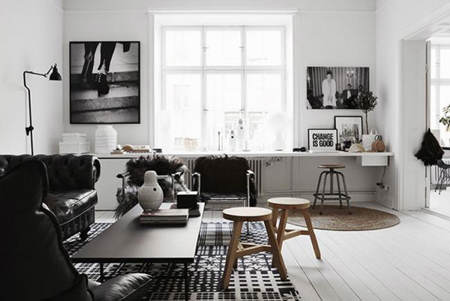 therese_sennerholt_apartamento_1