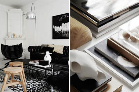 therese_sennerholt_apartamento_2