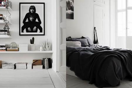 therese_sennerholt_apartamento_3