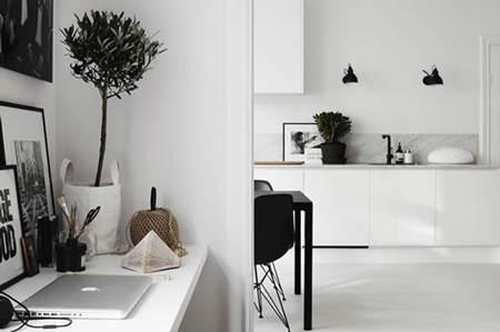therese_sennerholt_apartamento_5