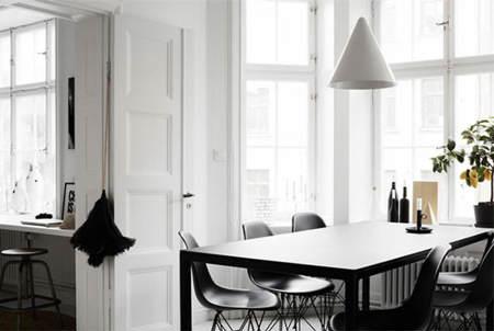 therese_sennerholt_apartamento_6