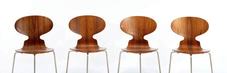 ant_chair_collection
